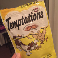 Whiskas Temptations - Chicken, 3 oz uploaded by Heather I.