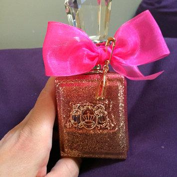 Photo of Juicy Couture Viva Ros? Eau de Parfum uploaded by Jessica R.