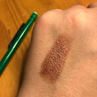 NYX In Your Element Lipstick - Metal uploaded by Kelsey R.