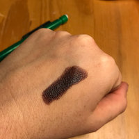 NYX In Your Element Lipstick - Wind uploaded by Kelsey R.