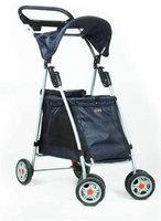 Kyjen Walk N Roll Top Flap Stroller uploaded by valentina b.