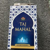 Brooke Bond Taj Mahal Orange Pekoe Tea uploaded by Su💗rob T.