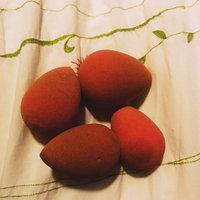 beautyblender beautyblender® nude uploaded by Odelia U.