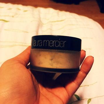 Photo of Laura Mercier Translucent Loose Setting Powder uploaded by Odelia U.