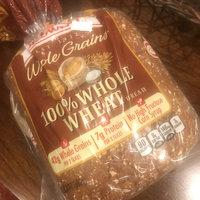 Oroweat 24-oz. 100% Whole Wheat Bread uploaded by Devour D.