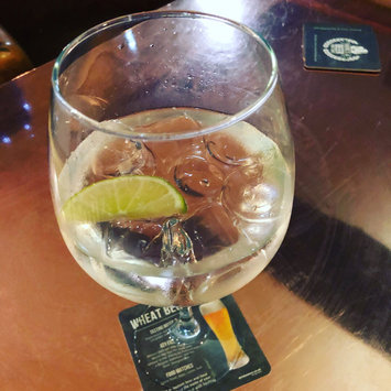 Photo of Bombay Sapphire® Gin uploaded by Marley R.