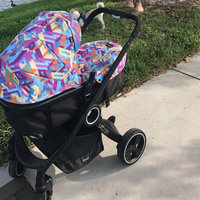 Chicco KeyFit 30 Infant Car Seat uploaded by Kryssie H.