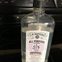 J R Watkins J. R. Watkins All Purpose Cleaner - 24 oz - Lavender uploaded by Lori F.
