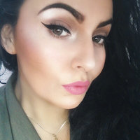 Bourjois Intuitive Liner uploaded by Shirin e.