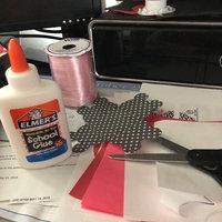 Elmers Elmer's School Glue, 4 oz uploaded by CinDy G.