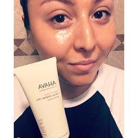 Ahava Facial Renewal Peel uploaded by Melanie M.