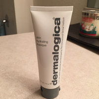 Dermalogica Skin Hydrating Masque uploaded by Larry H.