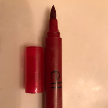 Photo of e.l.f. Cosmetics Essential Lip Stain uploaded by Hsa M.