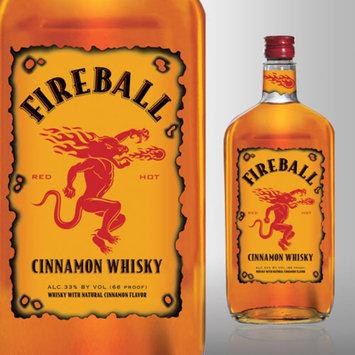 Photo of Fireball Cinnamon Whisky uploaded by Stephanie M.
