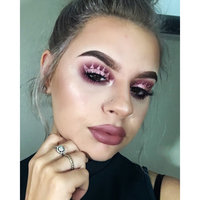 M.A.C Cosmetics Brooke Candy Collection Pencil Lip Liner uploaded by Katelyn F.
