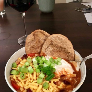 Photo of Heinz® Original Beans in Tomato Sauce uploaded by Tammy H.