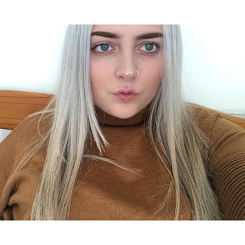 Photo of Wella Color Charm Toner T18 uploaded by Olivia K.