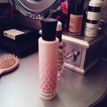 Photo of Real Techniques Gel Brush Cleanser uploaded by Lily D.
