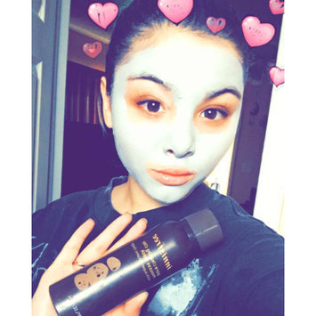 Photo of innisfree Super Volcanic Pore Clay Mask uploaded by Luna C.