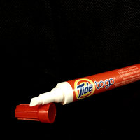 Tide to Go Instant Stain Remover uploaded by Dan B.