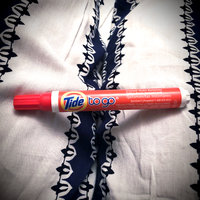 Tide to Go Instant Stain Remover uploaded by Rika W.