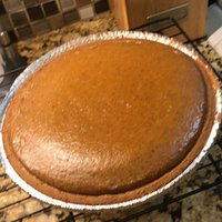 Keebler Ready Crust Graham Crumb uploaded by Lissette J.