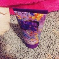Taylor Swift Wonderstruck 6.8 oz Body Lotion uploaded by Heather F.