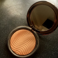 MAKE UP FOR EVER Pro Bronze uploaded by Michelle R.