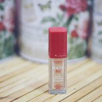 Bourjois Healthy Mix Concealer uploaded by 🌸 س.