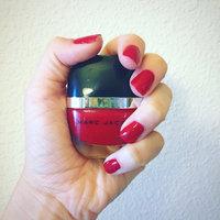 Marc Jacobs Beauty Enamored Hi-Shine Nail Polish My Glaze 0.43 oz/ 13 mL uploaded by Katherine V.