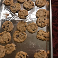 Nestlé® Toll House® Simply Delicious Chocolate Chip Cookie Dough uploaded by Cassie L.