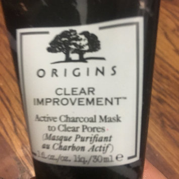 Photo of Origins Clear Improvement™ uploaded by Danielle K.