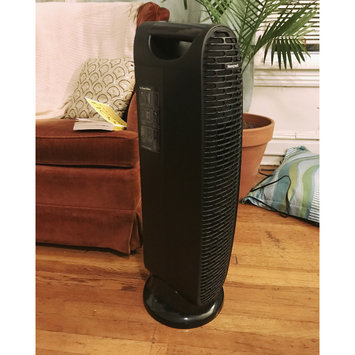 Photo of Honeywell AirGenius 3 Air Purifier - White uploaded by Sarah S.