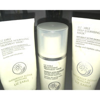 Liz Earle Brightening Treatment Mask™, 50ml uploaded by Courtney H.