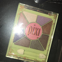 Pixi Seasonal Reflection Kit - Casual Cool (5.2g) uploaded by kiaaj l.