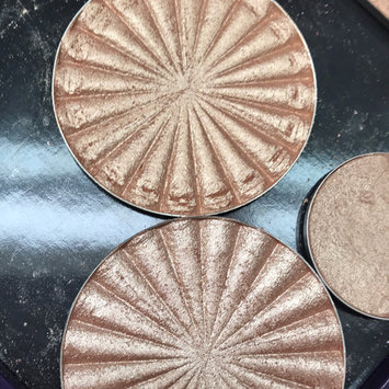 Photo of Ofra Glow Baby; Glow! Highlighter Glow Goals uploaded by Cody Dawn M.