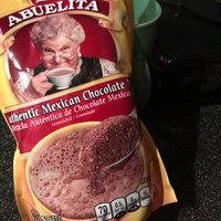 Nestlé ABUELITA Authentic Mexican Hot Chocolate Drink Tablets 19 oz. Box uploaded by Linda F.