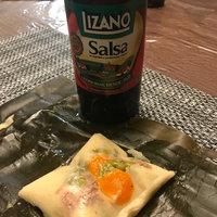 Lizano Salsa (23.7 fl oz) Costa Rica Sauce uploaded by Katarina S.