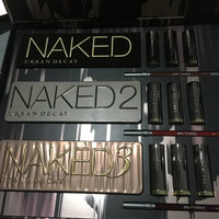 Urban Decay Naked Vault Vol IV uploaded by Haydee R.
