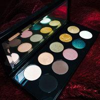 PAT McGRATH LABS Mothership II Eyeshadow Palette - Sublime uploaded by Deborah A.