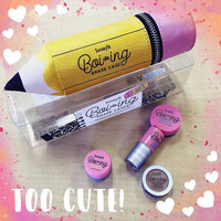 Benefit Cosmetics Erase Case Concealer Kit uploaded by Haydee R.
