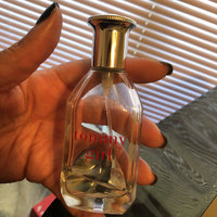 TOMMY GIRL by Tommy Hilfiger Cologne Spray 1.7 oz uploaded by Mika G.