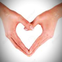 Random Acts of Kindness uploaded by Jessica R.