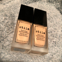 stila Liquid Foundation Illuminating uploaded by Ally I.