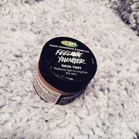 LUSH Feeling Younger Skin Tint uploaded by Ally I.