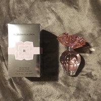 Bcbg Max Azria Eau De Parfum Spray for Women, 3.4 Ounce uploaded by Janelle J.