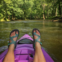 chacos.com uploaded by Kelsey R.