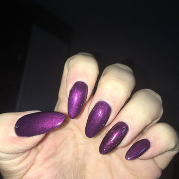 Photo of OPI Flex Nail File uploaded by Diane S.