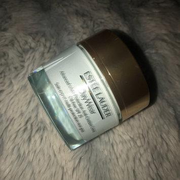 Photo of Estée Lauder DayWear Advanced Multi-Protection Anti-Oxidant Creme SPF15 uploaded by Marija M.