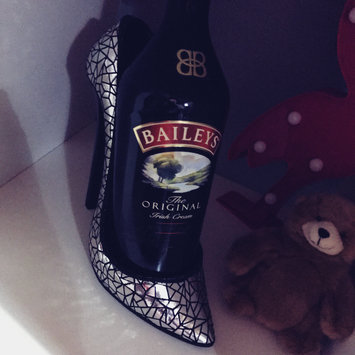 Photo of Baileys Chocolate Cherry Liqueur uploaded by Sabina W.